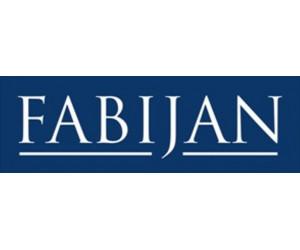 FABIJAN