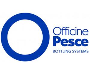 OFFICINE PESCE