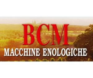 BCM ENOLOGIA S.r.l.