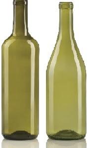 Steklenice