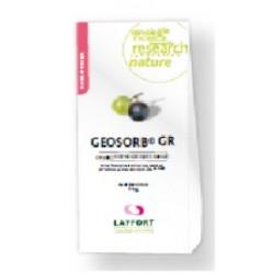AKTIVNO OGLJE GEOSORB GR- 5 kg (ZA ODSTRANITEV GEOSMINA IN OKTENONA-GNILOBA)