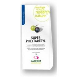 SUPER POLYTARTRYL- 1 kg