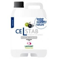 CELSTAB- 1.05 kg (CMC)