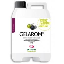 Želatina GELAROM- 1.05 kg (ODLIČNA ZA GLAJENJE IN BISTRENJE VINA)