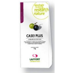 CASEI PLUS- 1 kg (KALIJEV KAZEINAT-ZDRAVLJENJE OKSIDACIJ)