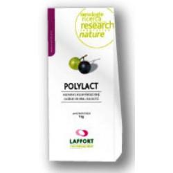 POLYLACT- 1 kg (PVPP + KALIJEV KAZEINAT)
