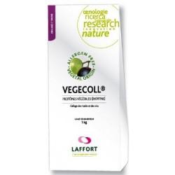 VEGECOLL- 500 g