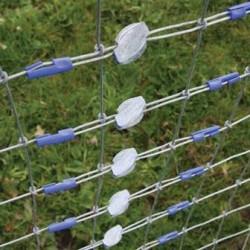 GRIPPLE-TWISTER zaščita za žico 1,0 - 3,2 mm