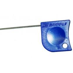 GRIPPLE-Ključek za nastavljanje