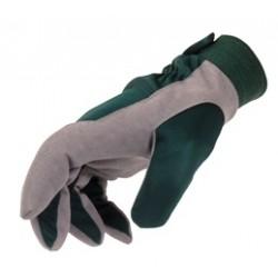 ST-Rokavice zimske umetno usnje 11/XL
