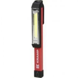 LED delovna svetilka- magnet