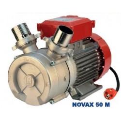 RO-Črpalka NOVAX 50 M