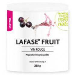 Encimi LAFASE FRUIT- 250 g (RDEČA MACERACIJA-ZA SVEŽA IN SADNA VINA)