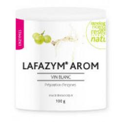 Encimi LAFAZYM AROM- 100 g (BETAGLUKOZIDAZE ZA SPROŠČANJE AROM)