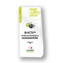 BI-ACTIV- 1 kg