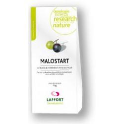 *Hrana za bakterije MALO START- 1 kg (ni več v 2021)