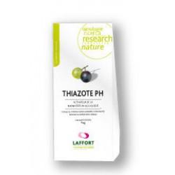 Hrana za kvasovke THIAZOTE PH- 1 kg (vrelna sol DAP + VIT. B1)