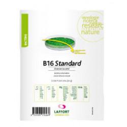 Bakterije LACTOENOS B16 STANDARD 250 hL (ZA NAJTEŽJE POGOJE)
