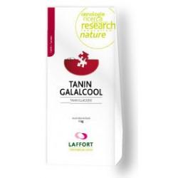 Tanin GALALCOOL- 1 kg (INHIBIRA LAKAZE, POLIFENOLOKSIDAZE, BOLJŠI KOT SO2)