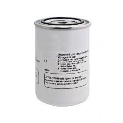 Filter goriva X4 (RS53, RP57), VPD 7/9000 (Deutz)
