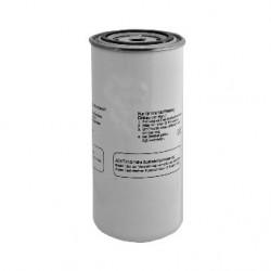 Filter goriva X4 (RS52), X5, X6 (Deutz)
