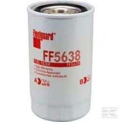 Filter goriva VPD 96105