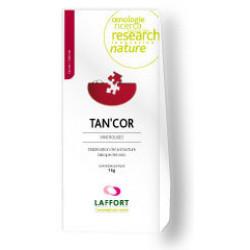 Tanin TAN'COR- 1 kg (OHRANJANJE REDOX POTENCIALA SKOZI ZORENJE)