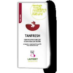 Tanin TANFRESH- 250 g