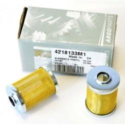 Filter goriva VPD 4630