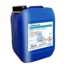 TM Bipur 6 kg- dezinfekcijsko čistilo