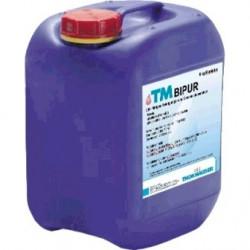TM Bipur 25 kg- dezinfekcijsko čistilo