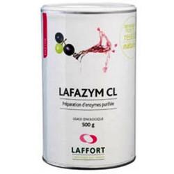 Encimi LAFAZYM CL- 500 g (ODLIČEN ZA RAZSLUZENJE BELIH MOŠTOV)