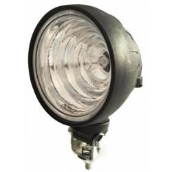 Delovna luč na kabini C-Max