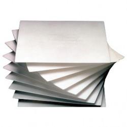Filtrirne plošče BECO 400x400- Steril 60 (EK1)