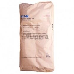 Kremenčev pesek BECOGUR 3500 / 20 kg
