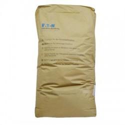 Kremenčev pesek BECOGUR 4500 / 20 kg