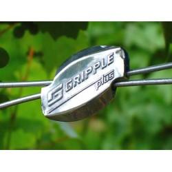 GRIPPLE-GP SMALL napenjalec za žico 1,4 - 2,2 mm (pakir. 20 kos)