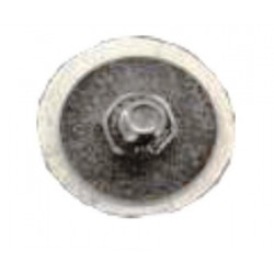 EN-keramičen kos za termo glavo