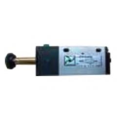EN-Elektromagnetni ventil 5/3-1/8