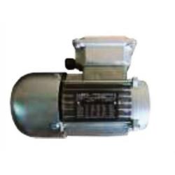 EN-elektromotor z zavoro