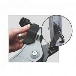 GRIPPLE-adapter za klešče za GP št.1 in 2