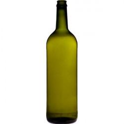 Steklenica BORDO.ADRIATICA SE 100 BVS (pakir. 20 kos, navojni)