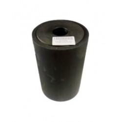 EN-gumi valj kpl veliki H=160 x fi110 mm za Base