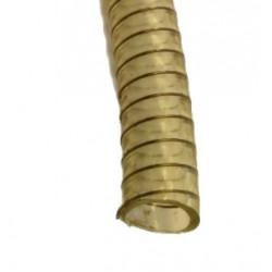 DR-Cev spirala za pršilnik fi 16