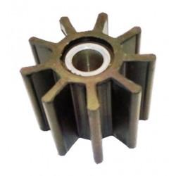 BCM-Rotor za Volumex 30