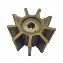 BCM-Rotor za Volumex 60/70
