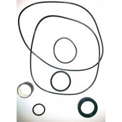 BCM-Set tesnil za Volumex 60/70