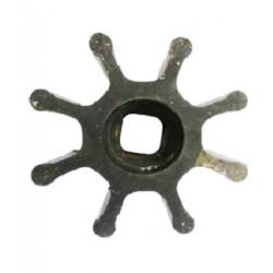 SCz-Rotor za črpalko 5000 l/h - novi