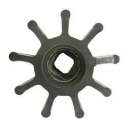SCz-Rotor za črpalko 15000 l/h
