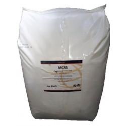 Grozdni koncentrat v prahu RTK- 20 kg